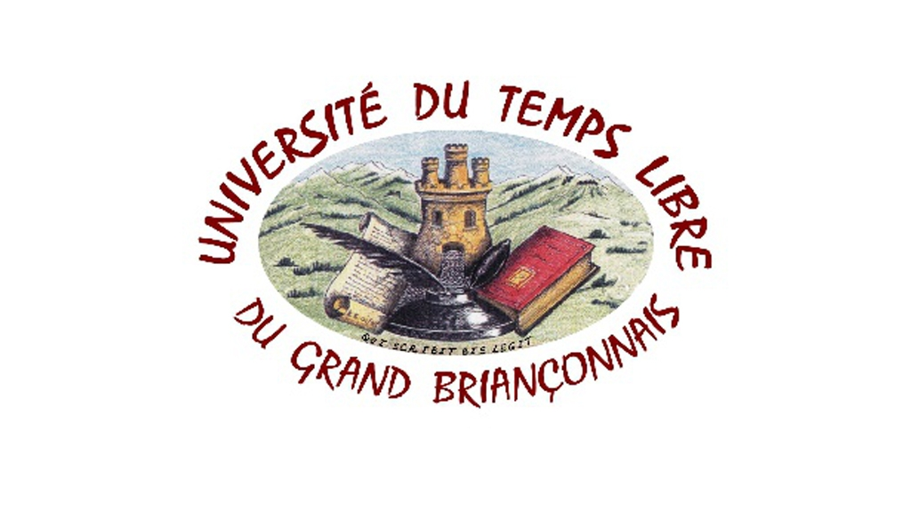 Université du Temps Libre - Grand Briançonnais